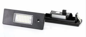 Bilde av LED skiltlys sett (BMW T5)