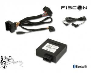 """Bilde av Fiscon Handsfree """"Low"""" Audi / Skoda / VW / Seat"""