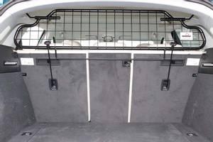 Bilde av Hundegitter Audi e-tron 50 / 55