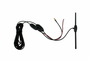 Bilde av CONNECTS2 DAB-antenne - SMB - dipol