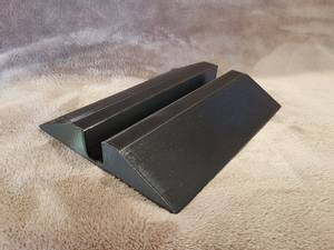 Bilde av  Tyverisikring for ladekabel