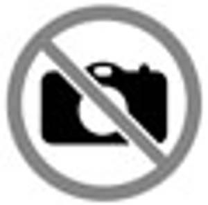 Bilde av OEM VW takantenne DAB/GPS/GSM/FM